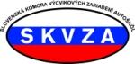Slovenská komora výcvikových zariadení autoškôl
